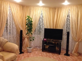 Продажа 4-к квартиры Баки Урманче, 10, 119.0 м² (миниатюра №3)