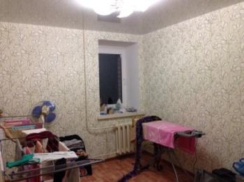 Продажа 4-к квартиры Баки Урманче, 10, 119.0 м² (миниатюра №5)