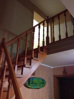 Продажа 4-к квартиры Баки Урманче, 10, 119.0 м² (миниатюра №7)