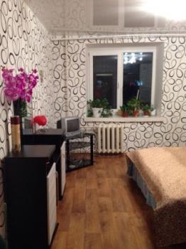 Продажа 4-к квартиры Баки Урманче, 10, 119.0 м² (миниатюра №13)