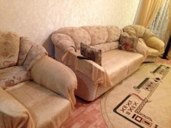 Продажа 4-к квартиры Баки Урманче, 10, 119.0 м² (миниатюра №16)