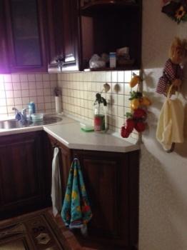 Продажа 4-к квартиры Баки Урманче, 10, 119.0 м² (миниатюра №18)