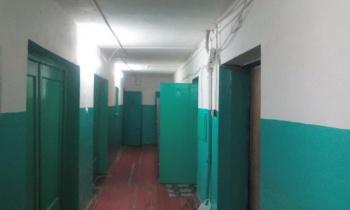 Продажа  комнаты Курск , Ул. Гагарина, 13 м² (миниатюра №2)