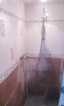 Продажа  комнаты Курск , Ул. Гагарина, 13 м² (миниатюра №3)