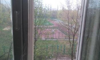 Продажа  комнаты Курск , Ул. Гагарина, 13 м² (миниатюра №4)
