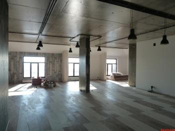Продажа мн-к квартиры Ульянова-Ленина д.19, 193.0 м² (миниатюра №1)