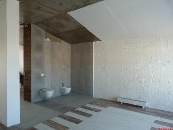Продажа мн-к квартиры Ульянова-Ленина д.19, 193.0 м² (миниатюра №4)