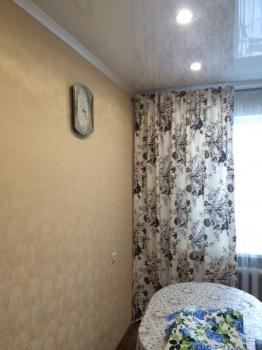 Продажа 2-к квартиры Дубравная д.49, 53.0 м² (миниатюра №6)