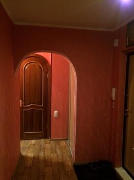 Продажа 2-к квартиры Дубравная д.49, 53.0 м² (миниатюра №8)