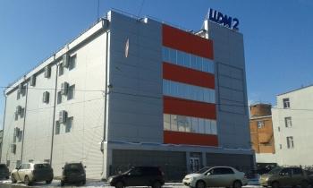 Аренда  офисно-торговые улица Братьев Петряевых д.5, корпус 1, 1200.0 м² (миниатюра №7)