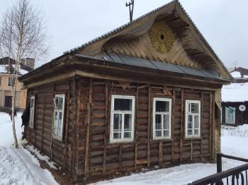 Продажа  дома Односторонка Гривки
