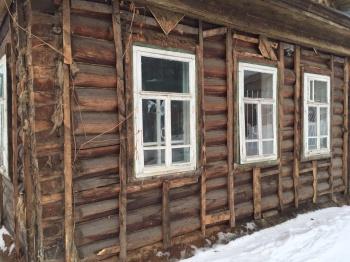 Продажа  дома Односторонка Гривки, 40.0 м² (миниатюра №2)