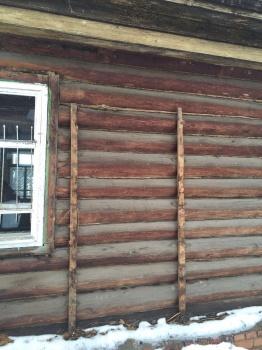 Продажа  дома Односторонка Гривки, 40.0 м² (миниатюра №3)