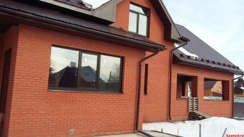 Продажа  дома , 300 м² (миниатюра №9)