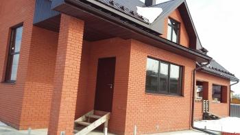 Продажа  дома , 300 м² (миниатюра №10)