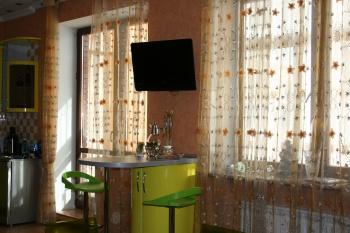 Продажа 2-к квартиры чистопольская, 20 б, 142.0 м² (миниатюра №5)