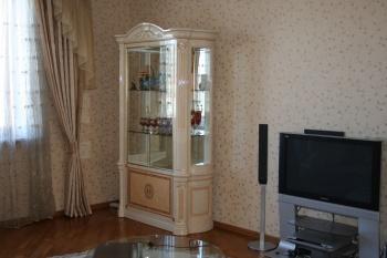 Продажа 2-к квартиры чистопольская, 20 б, 142.0 м² (миниатюра №8)