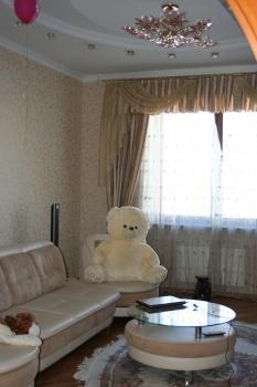 Продажа 2-к квартиры чистопольская, 20 б, 142.0 м² (миниатюра №9)