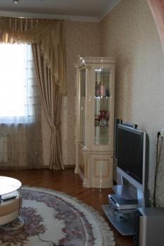Продажа 2-к квартиры чистопольская, 20 б, 142.0 м² (миниатюра №10)
