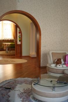 Продажа 2-к квартиры чистопольская, 20 б, 142.0 м² (миниатюра №11)