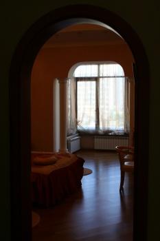 Продажа 2-к квартиры чистопольская, 20 б, 142.0 м² (миниатюра №12)
