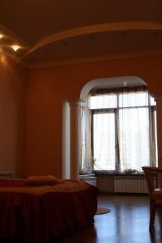 Продажа 2-к квартиры чистопольская, 20 б, 142.0 м² (миниатюра №13)