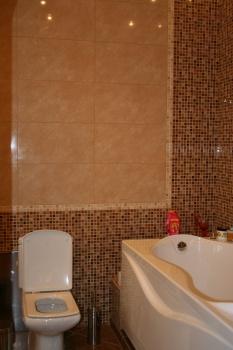 Продажа 2-к квартиры чистопольская, 20 б, 142.0 м² (миниатюра №16)