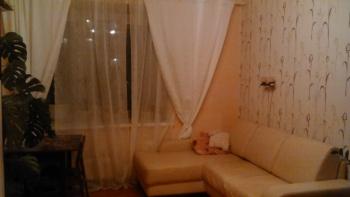Продажа 2-к квартиры Чистопольская 72, 76.0 м² (миниатюра №3)