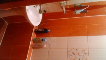Продажа 2-к квартиры Чистопольская 72, 76.0 м² (миниатюра №6)
