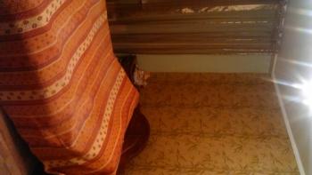 Продажа 2-к квартиры Чистопольская 72, 76.0 м² (миниатюра №10)