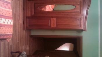 Продажа 2-к квартиры Чистопольская 72, 76.0 м² (миниатюра №11)