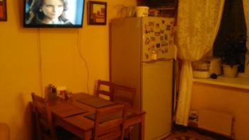 Продажа 2-к квартиры Чистопольская 72, 76.0 м² (миниатюра №12)