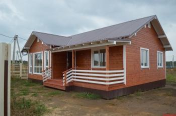 Продажа  дома , 71 м² (миниатюра №1)