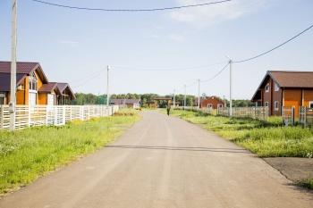 Продажа  участка Карповка, 6.0 сот.  (миниатюра №6)