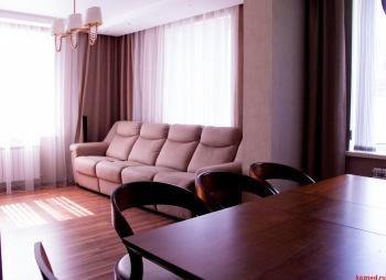 Продажа  дома Казань, 180 м² (миниатюра №3)