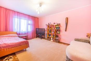 Продажа 4-к квартиры Проспект Победы д.100, 105.0 м² (миниатюра №2)