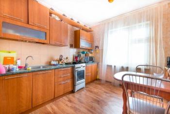 Продажа 4-к квартиры Проспект Победы д.100, 105.0 м² (миниатюра №4)