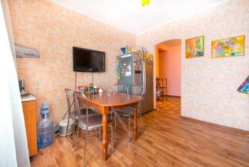 Продажа 4-к квартиры Проспект Победы д.100, 105.0 м² (миниатюра №3)