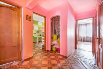 Продажа 4-к квартиры Проспект Победы д.100, 105.0 м² (миниатюра №5)