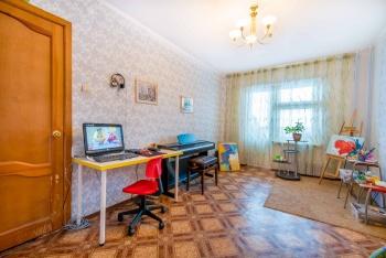 Продажа 4-к квартиры Проспект Победы д.100, 105.0 м² (миниатюра №6)