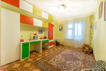 Продажа 4-к квартиры Проспект Победы д.100, 105.0 м² (миниатюра №7)