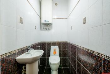 Продажа 2-к квартиры Баки Урманче д.6, 72.0 м² (миниатюра №10)