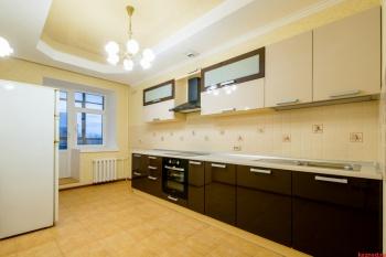 Продажа 2-к квартиры Баки Урманче д.6, 72.0 м² (миниатюра №9)