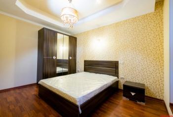 Продажа 2-к квартиры Баки Урманче д.6, 72.0 м² (миниатюра №12)