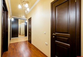Продажа 2-к квартиры Баки Урманче д.6, 72.0 м² (миниатюра №13)
