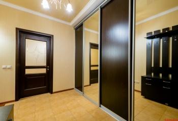 Продажа 2-к квартиры Баки Урманче д.6, 72.0 м² (миниатюра №14)