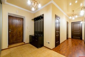 Продажа 2-к квартиры Баки Урманче д.6, 72.0 м² (миниатюра №15)