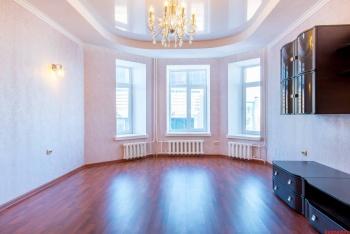 Продажа 2-к квартиры Баки Урманче д.6, 72.0 м² (миниатюра №17)