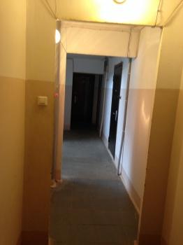 Продажа 1-к квартиры Магистральная,14А, 43.0 м² (миниатюра №7)