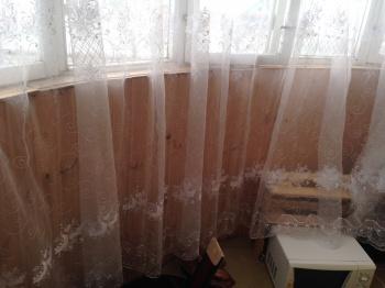 Продажа 1-к квартиры Магистральная,14А, 43.0 м² (миниатюра №9)
